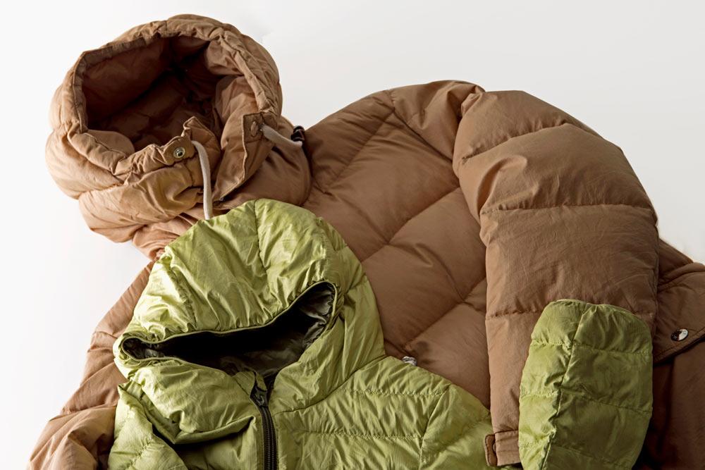jackets_800644