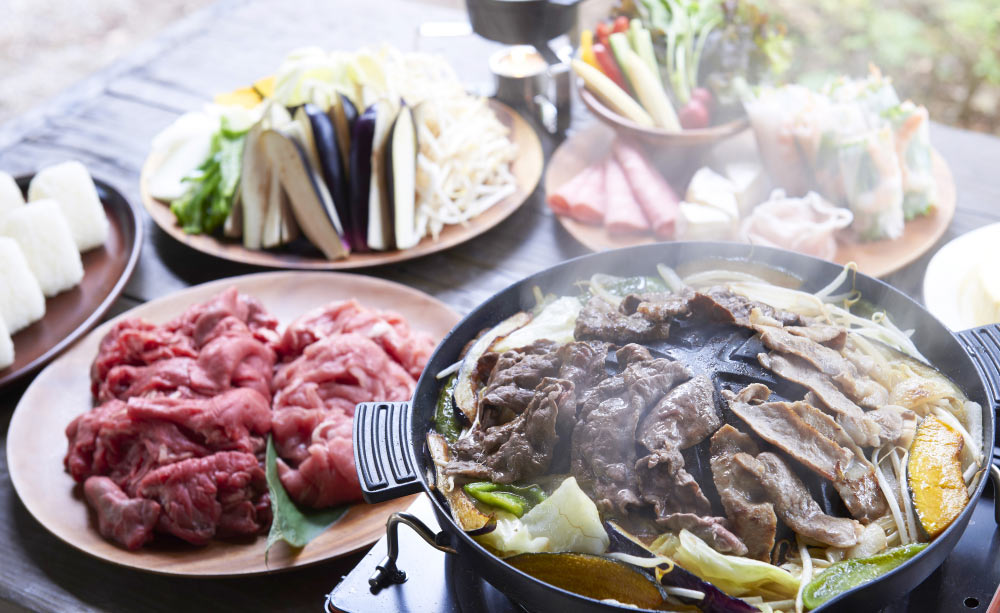 meal-image-1