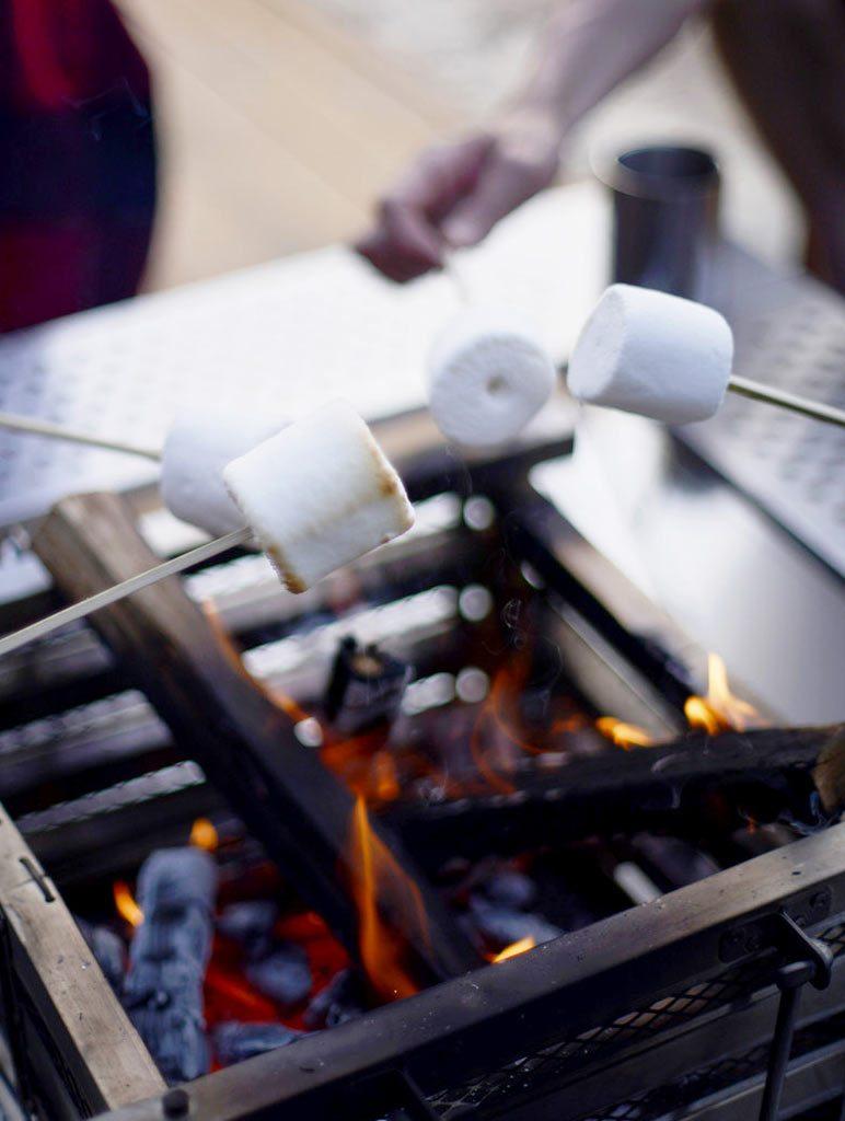 option_marshmallow