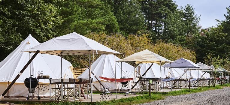 grax-tent-2-1
