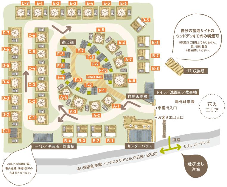 grax_map